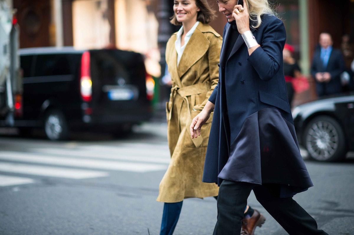 paris-fashion-week-spring-2014-street-style-day6-05