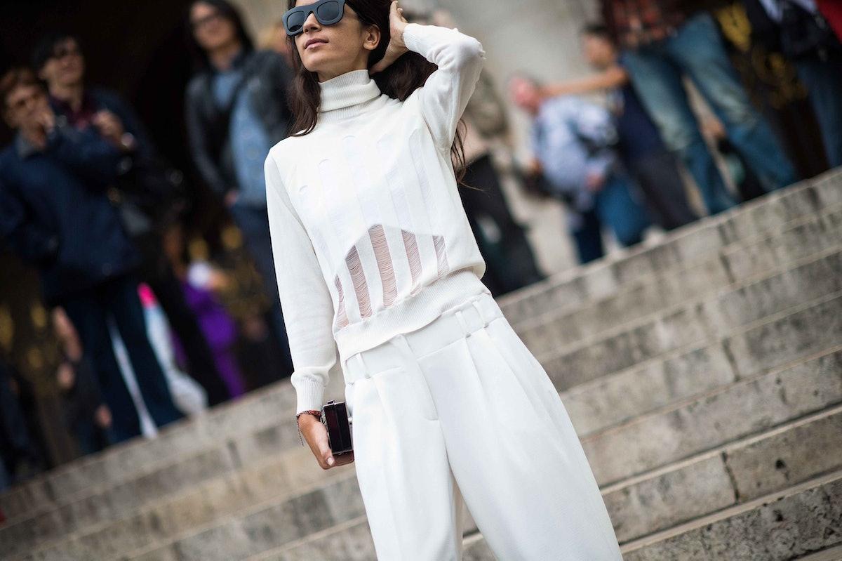 paris-fashion-week-spring-2014-street-style-day6-07