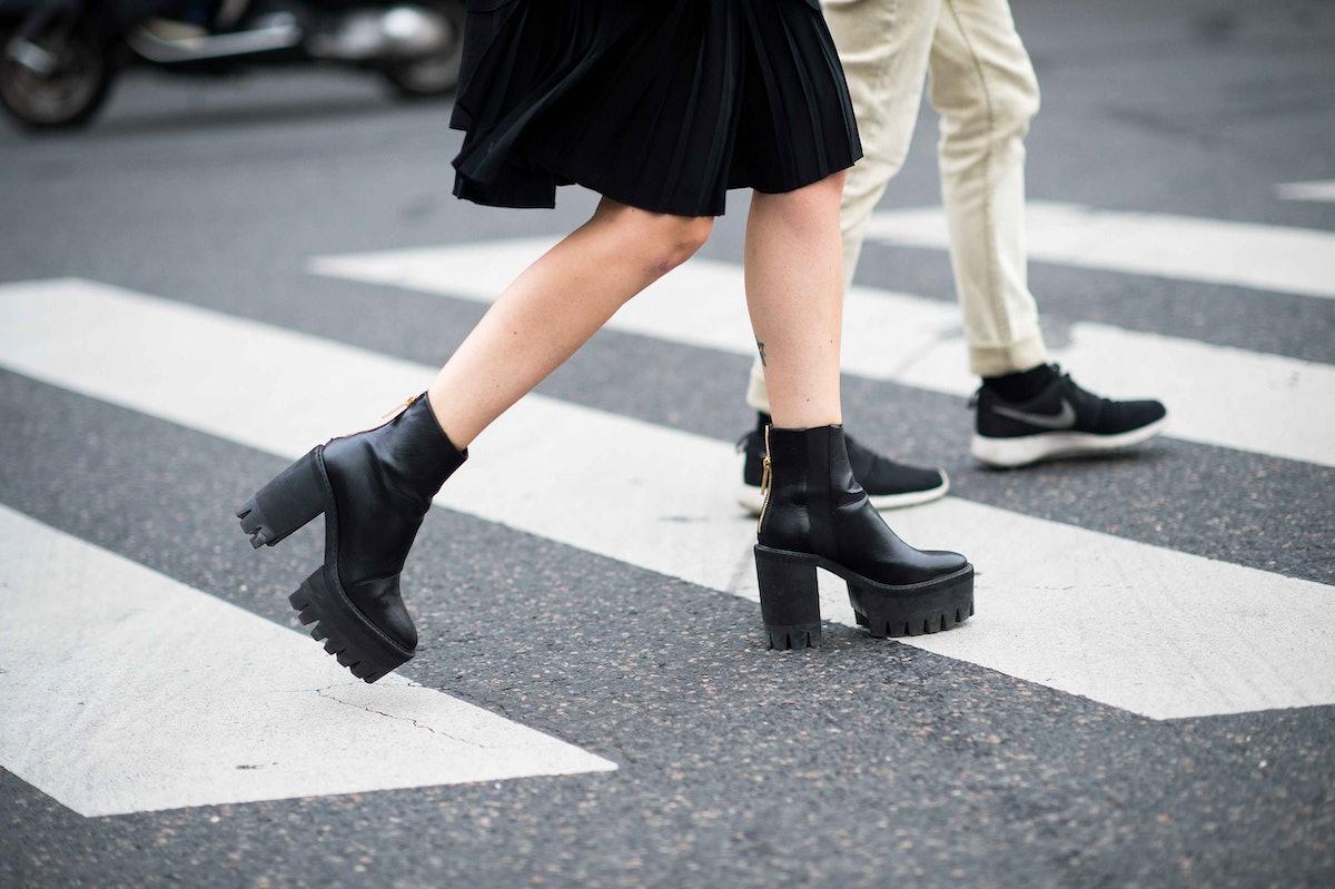 paris-fashion-week-spring-2014-street-style-day6-08