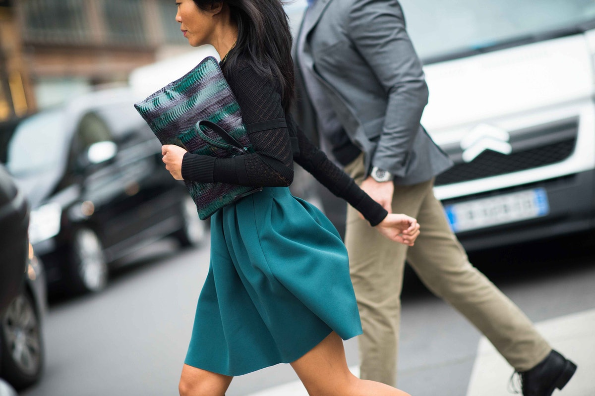 paris-fashion-week-spring-2014-street-style-day6-10