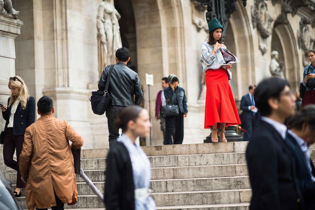 paris-fashion-week-spring-2014-street-style-day6-11