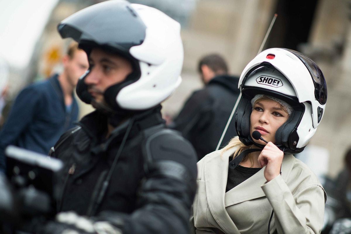 paris-fashion-week-spring-2014-street-style-day6-12