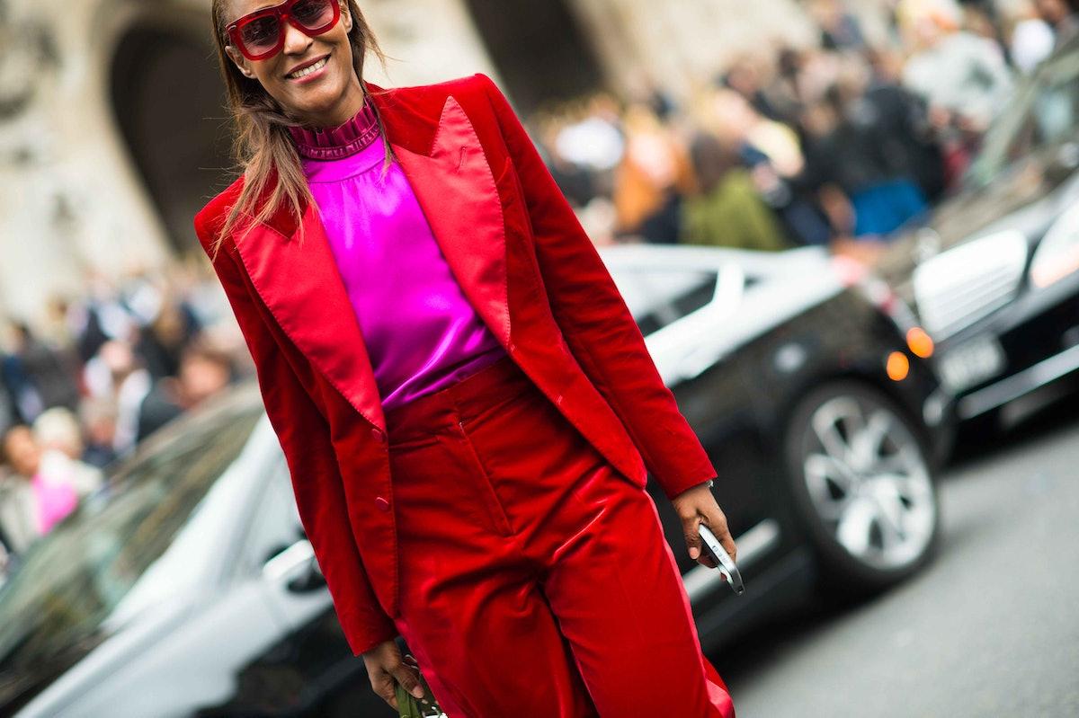 paris-fashion-week-spring-2014-street-style-day6-13