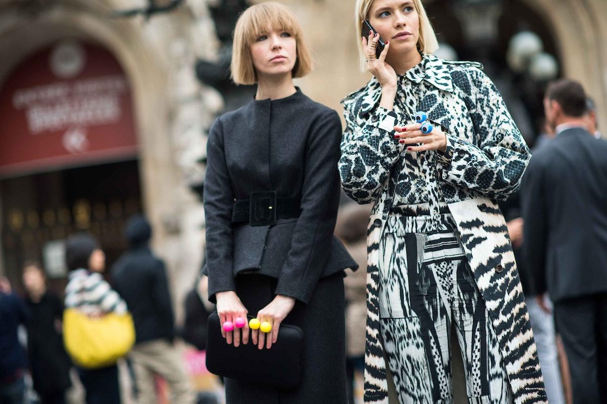 paris-fashion-week-spring-2014-street-style-day6-14