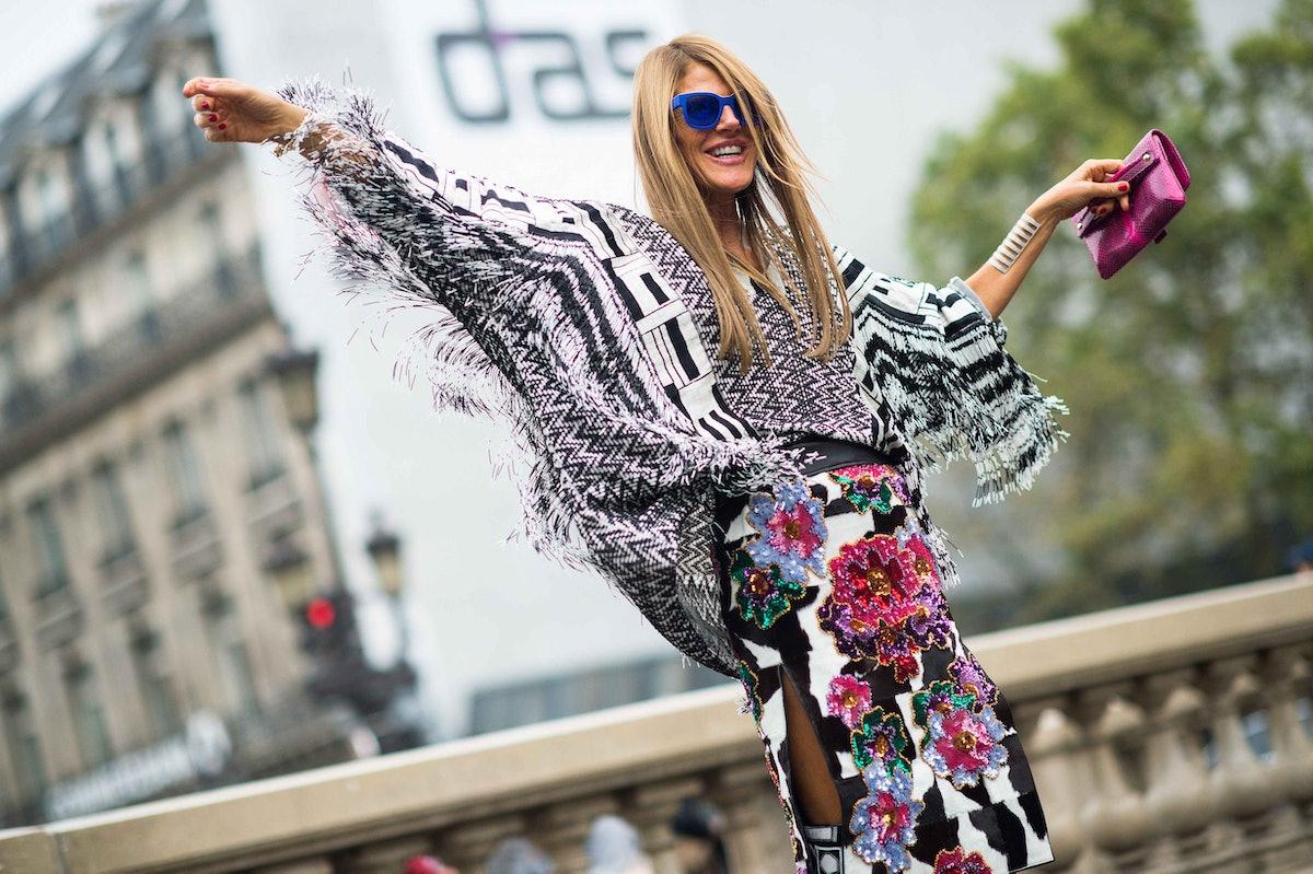 paris-fashion-week-spring-2014-street-style-day6-15