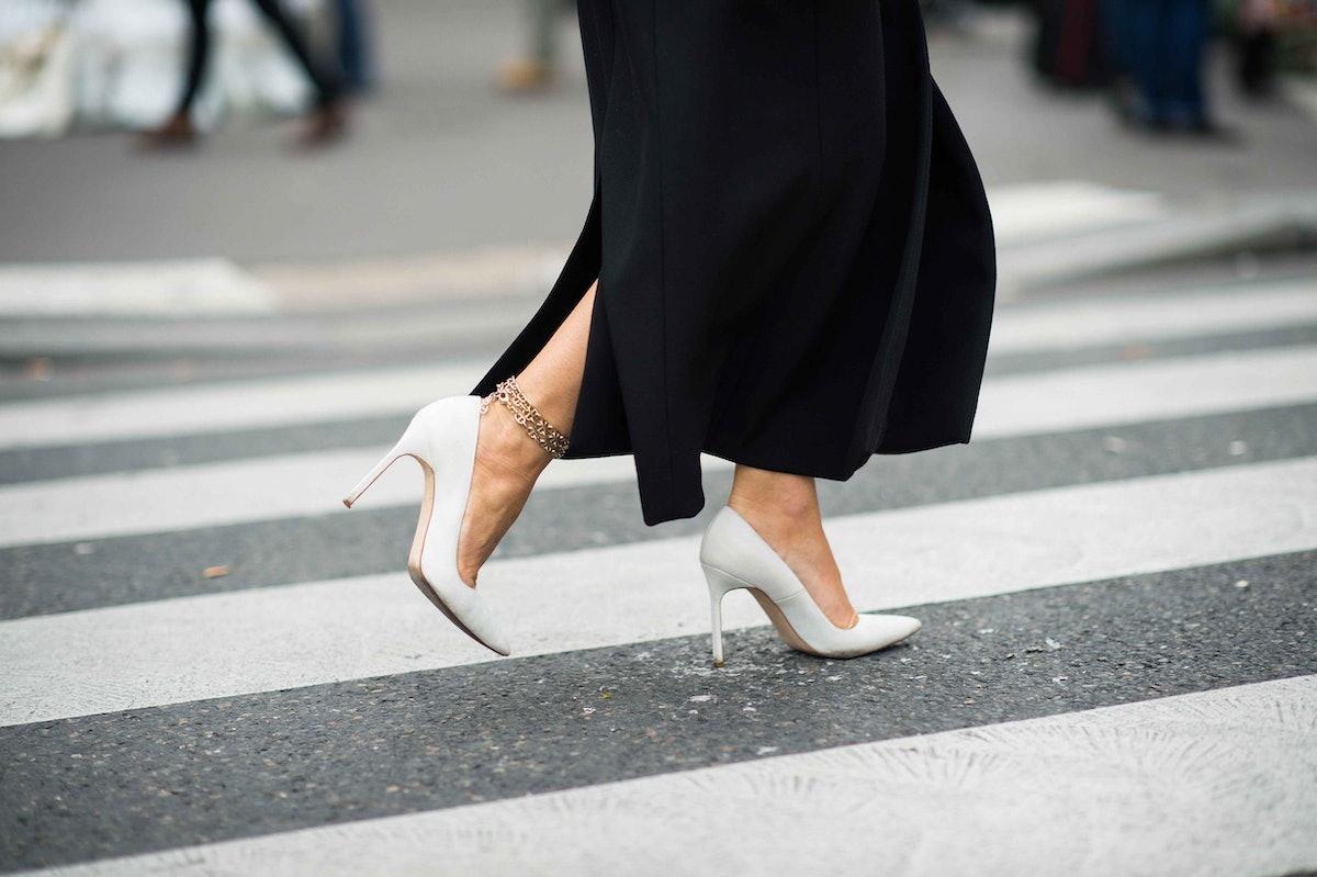 paris-fashion-week-spring-2014-street-style-day6-17