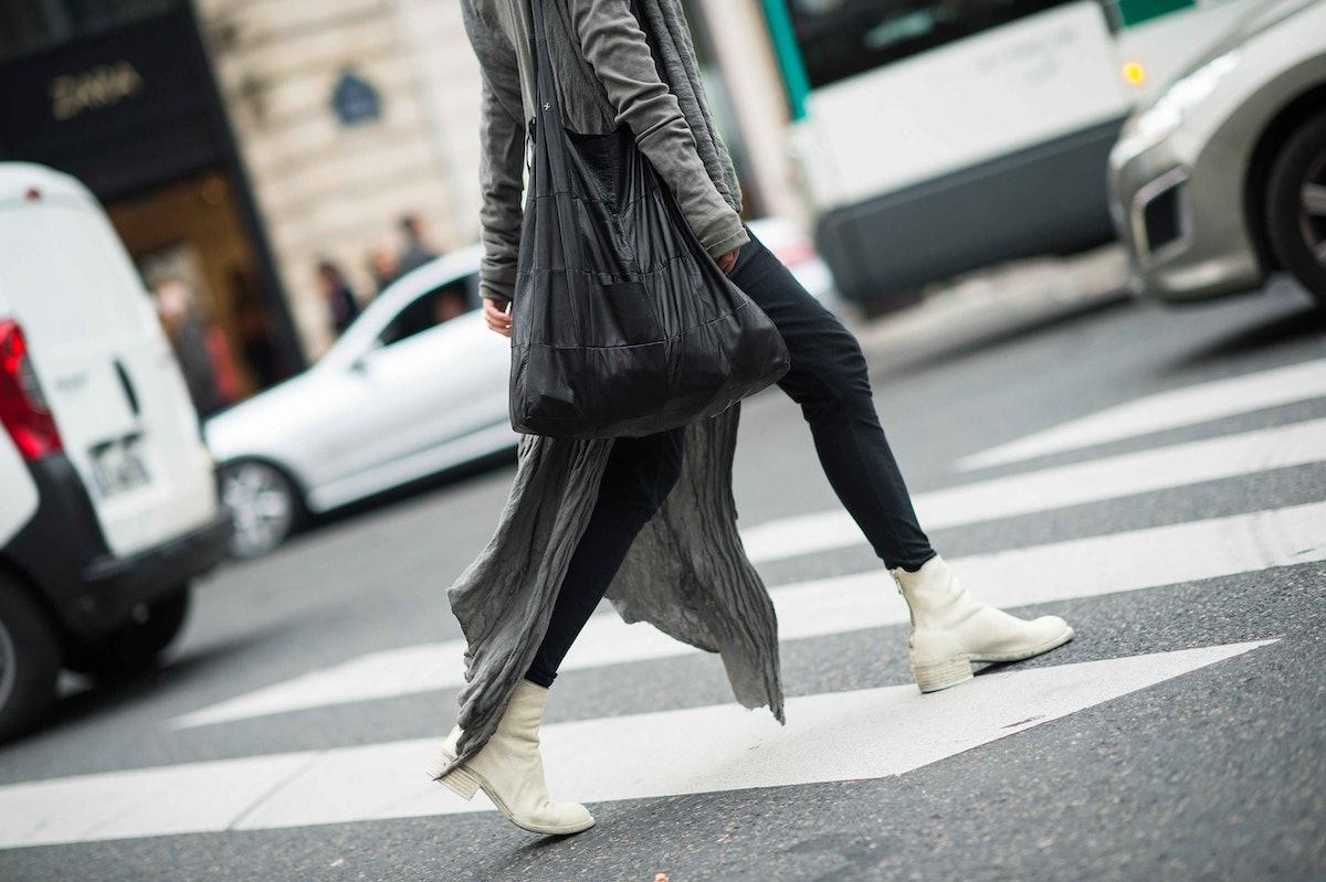 paris-fashion-week-spring-2014-street-style-day6-18