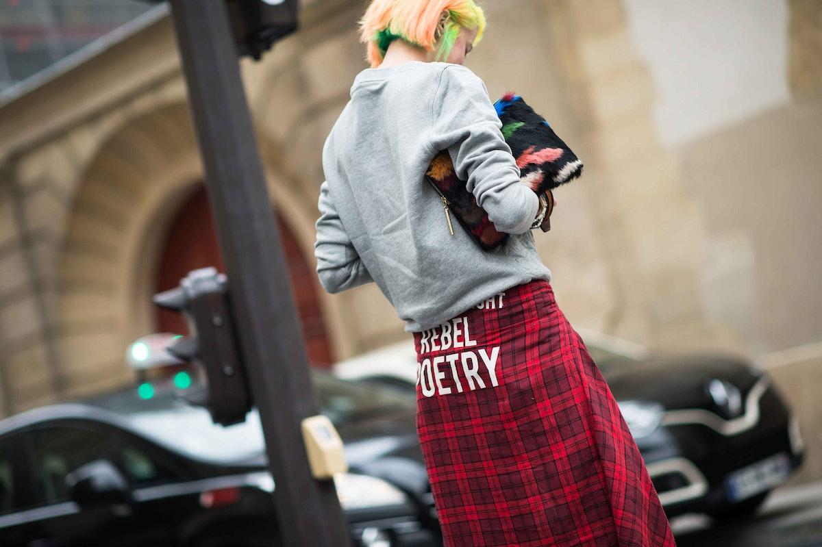 paris-fashion-week-spring-2014-street-style-day6-20