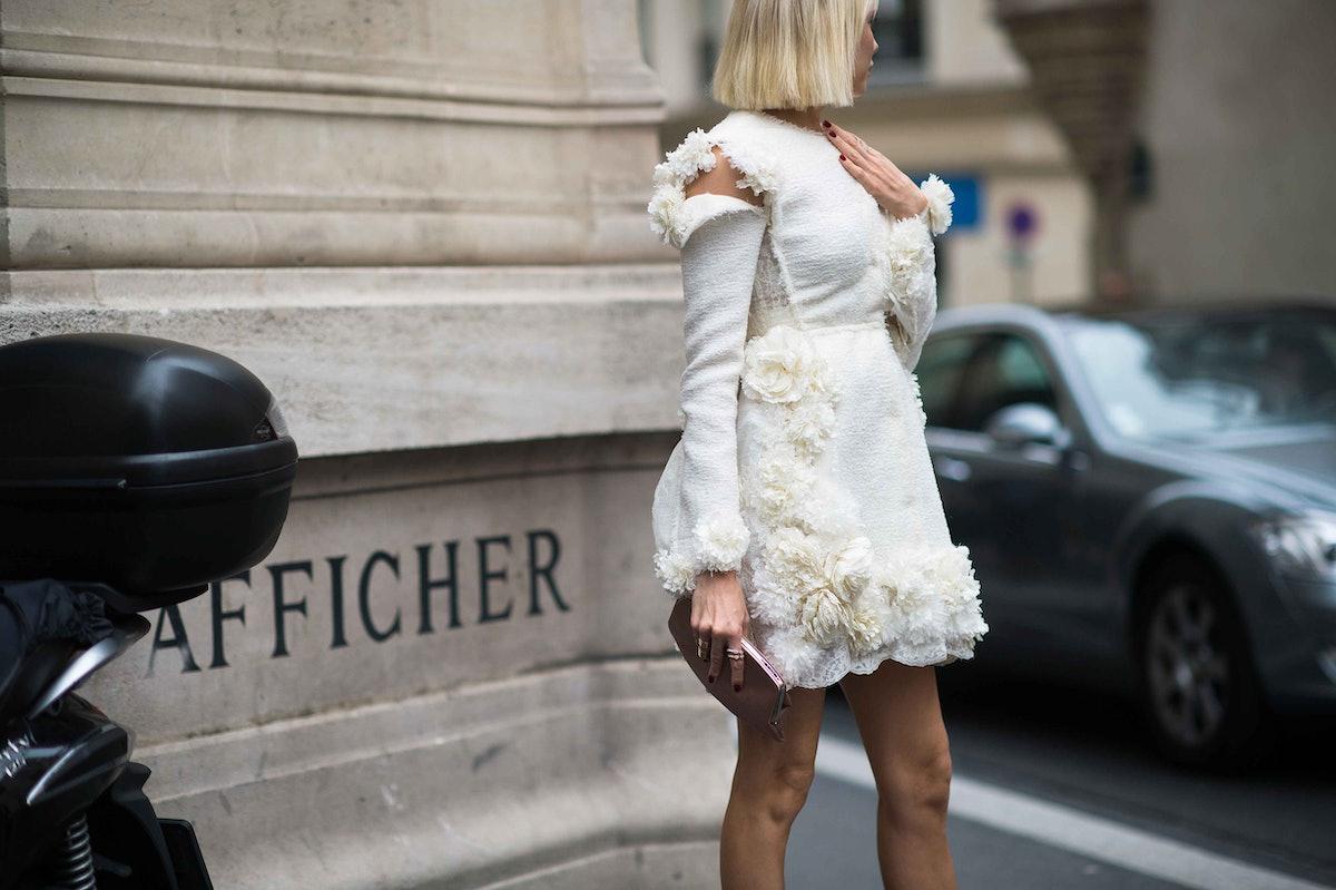 paris-fashion-week-spring-2014-street-style-day6-19