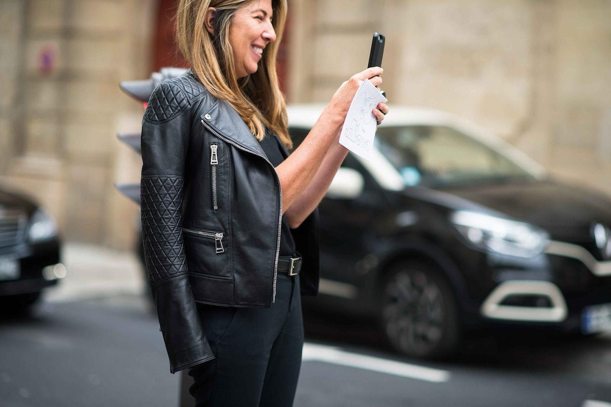 paris-fashion-week-spring-2014-street-style-day6-21