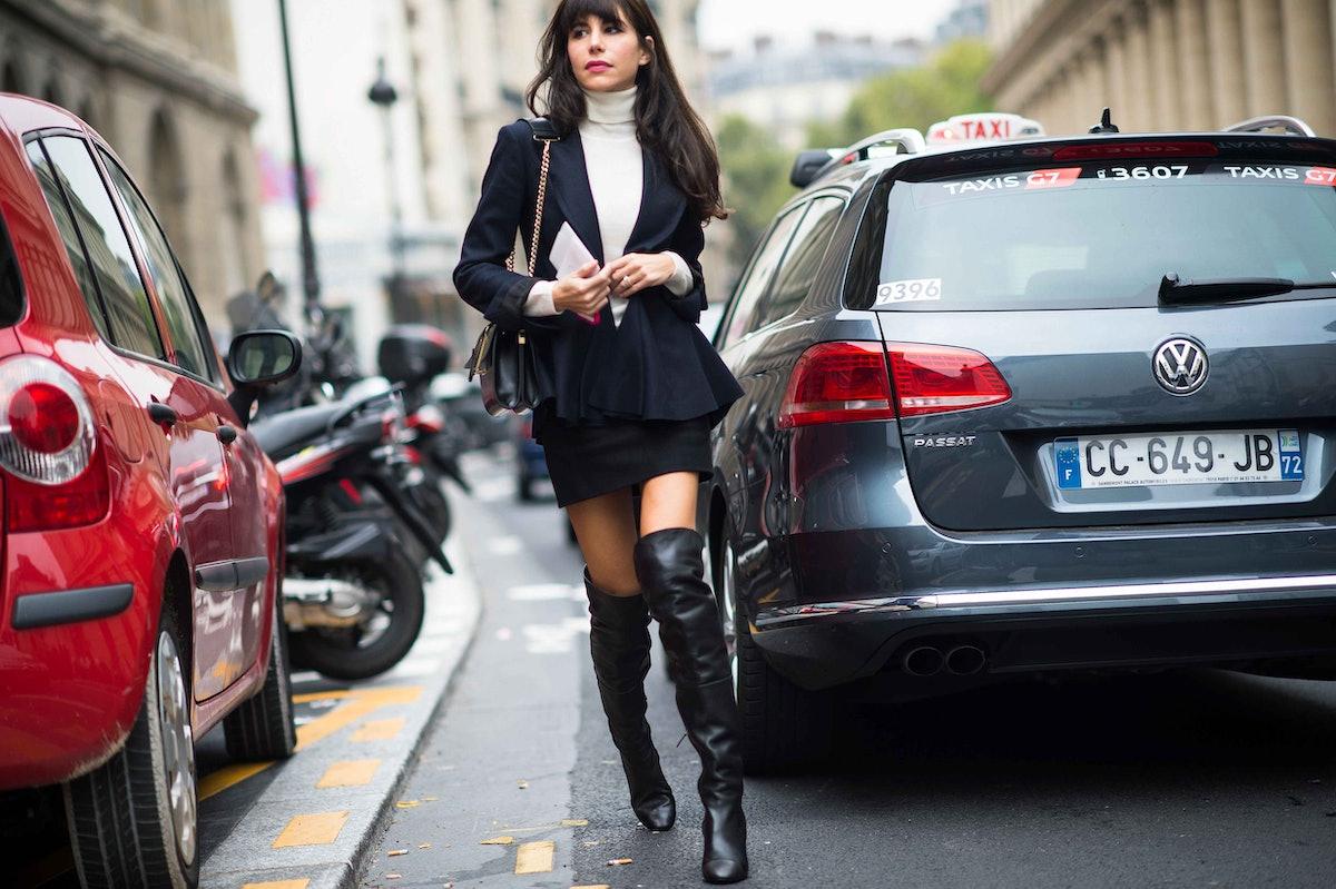 paris-fashion-week-spring-2014-street-style-day6-23