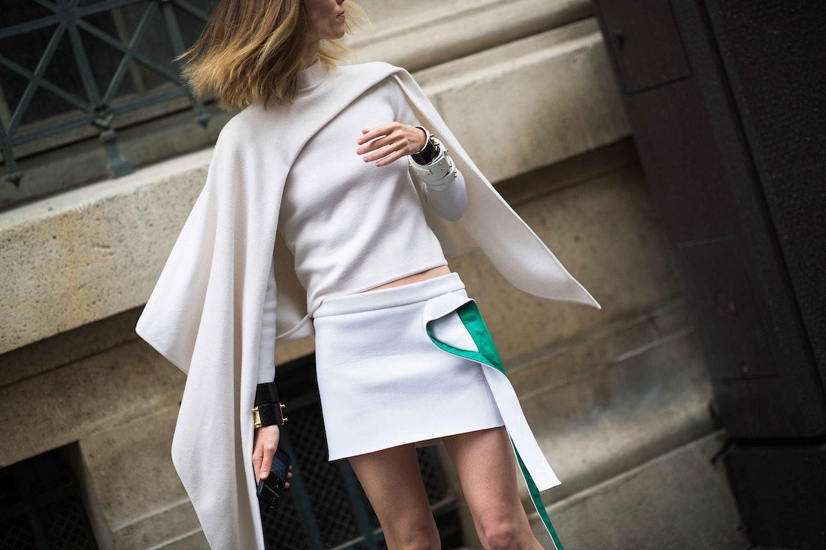 paris-fashion-week-spring-2014-street-style-day6-24