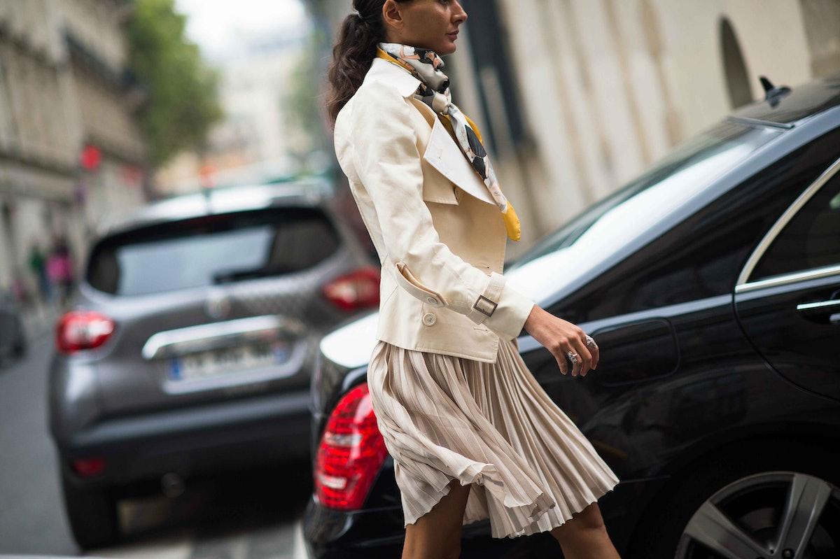 paris-fashion-week-spring-2014-street-style-day6-25