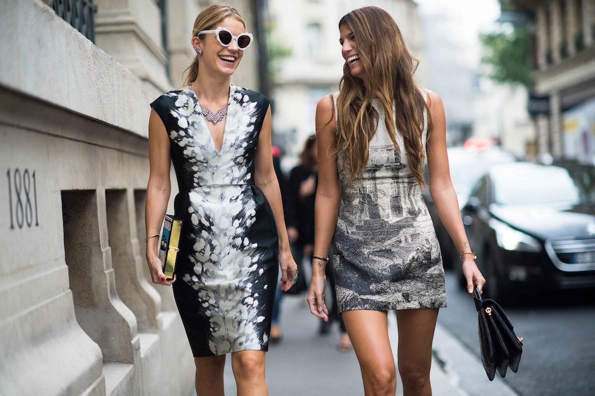 paris-fashion-week-spring-2014-street-style-day6-26