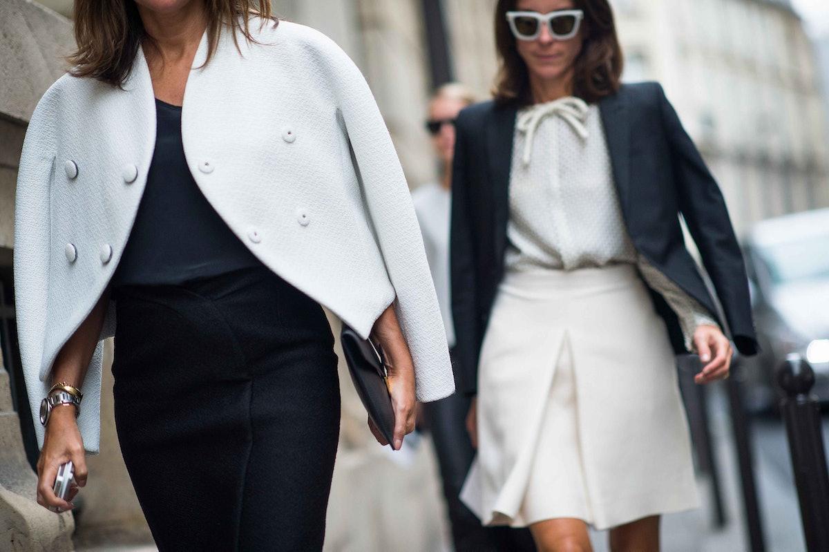 paris-fashion-week-spring-2014-street-style-day6-27