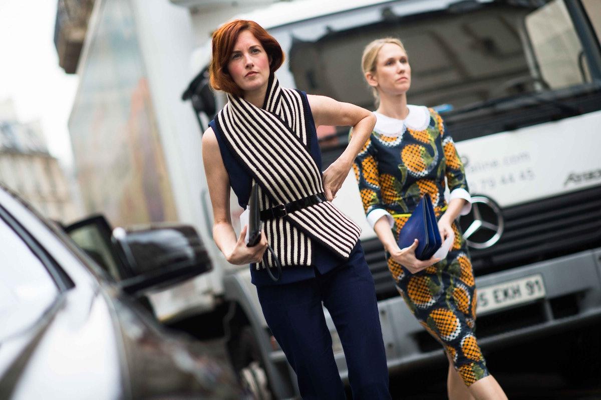 paris-fashion-week-spring-2014-street-style-day6-28