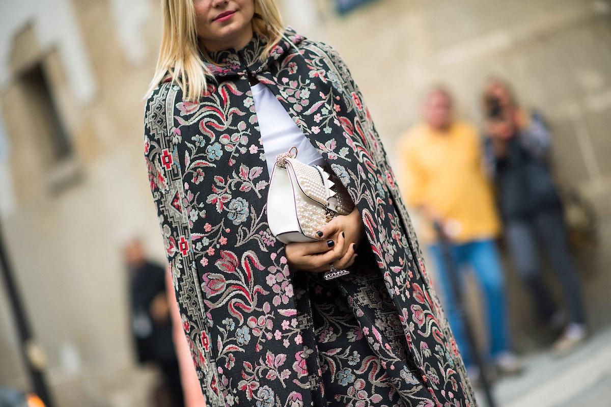 paris-fashion-week-spring-2014-street-style-day6-29