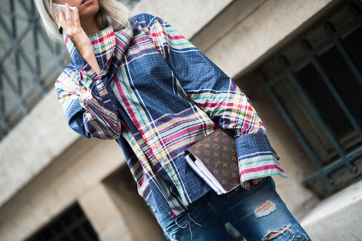 paris-fashion-week-spring-2014-street-style-day6-31