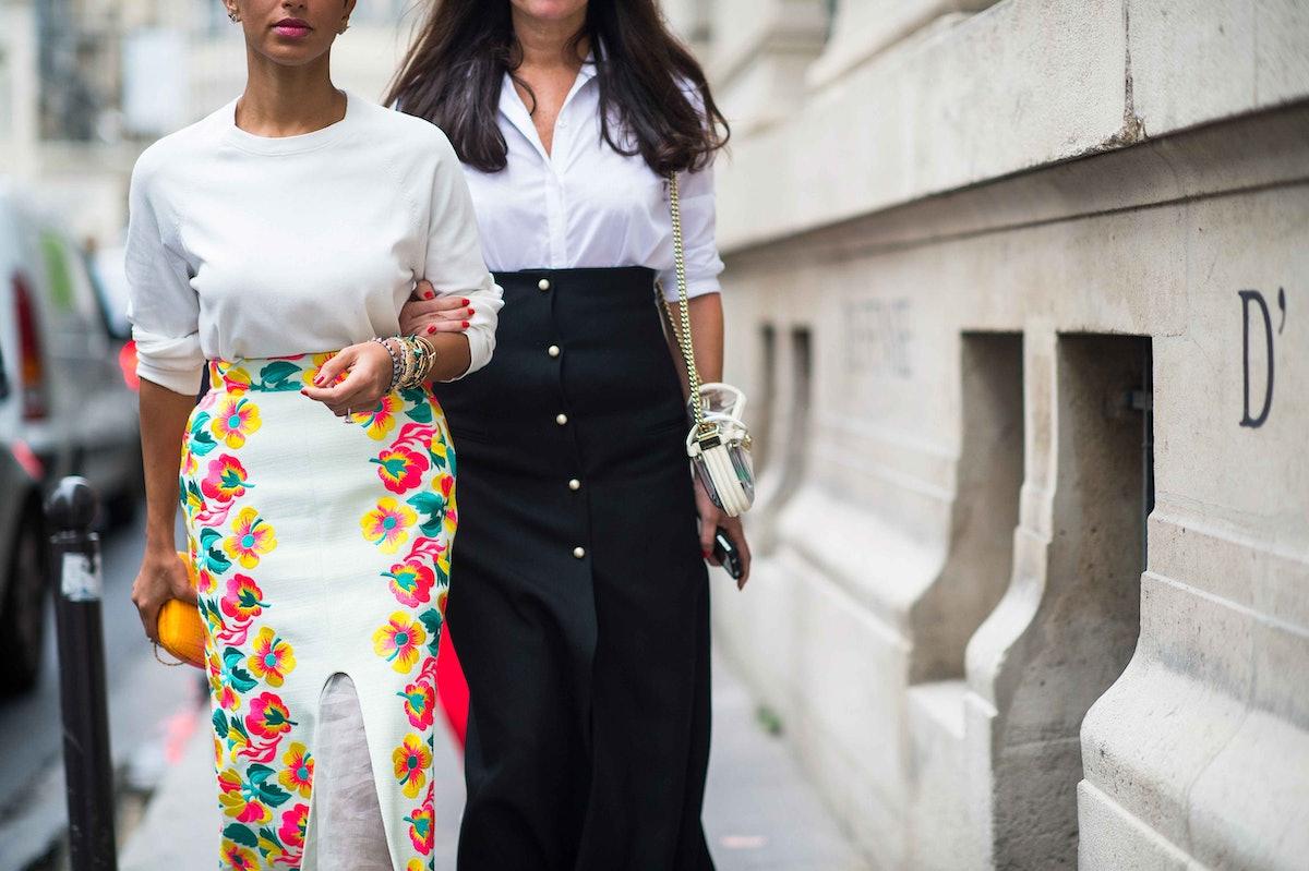 paris-fashion-week-spring-2014-street-style-day6-34
