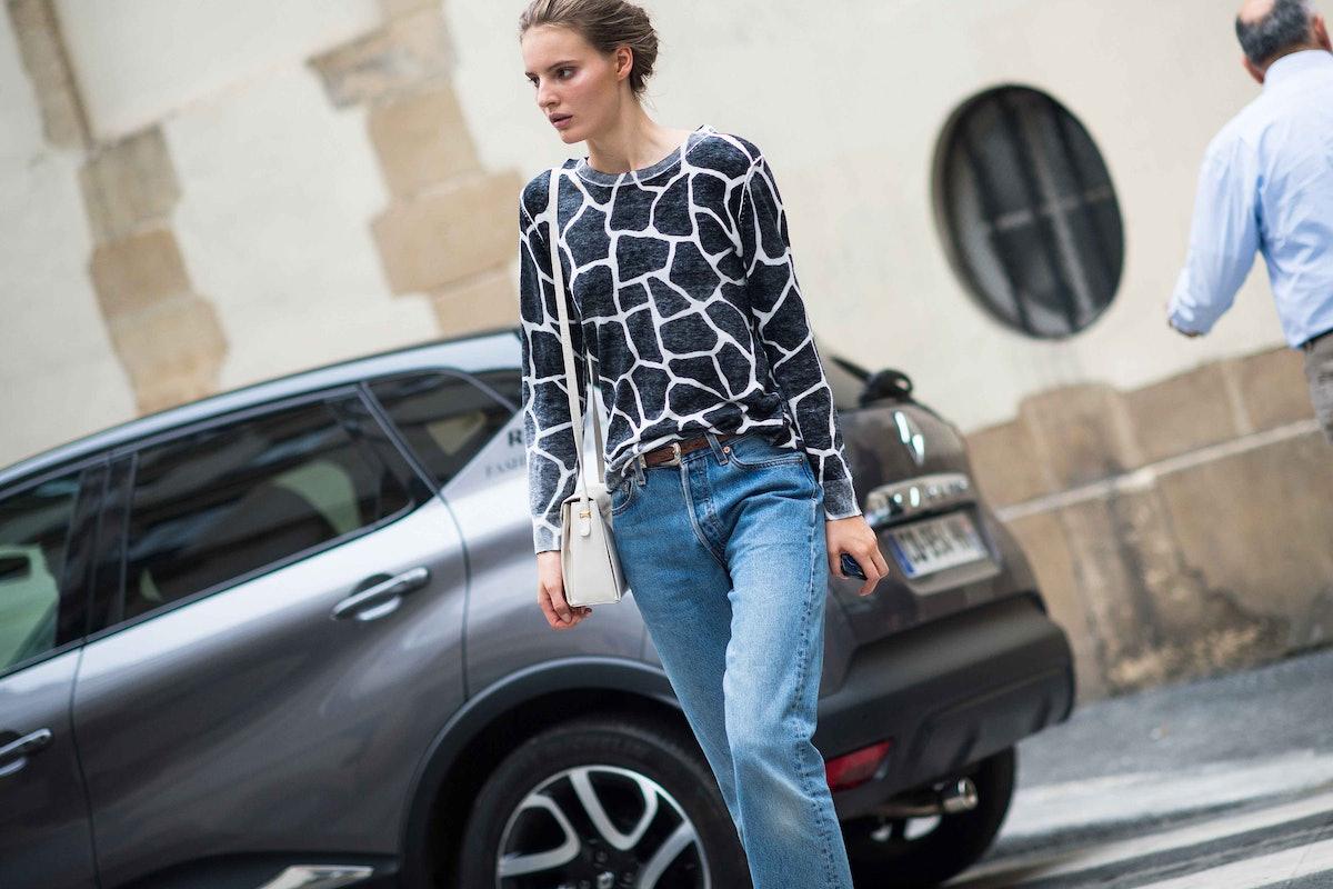 paris-fashion-week-spring-2014-street-style-day6-33