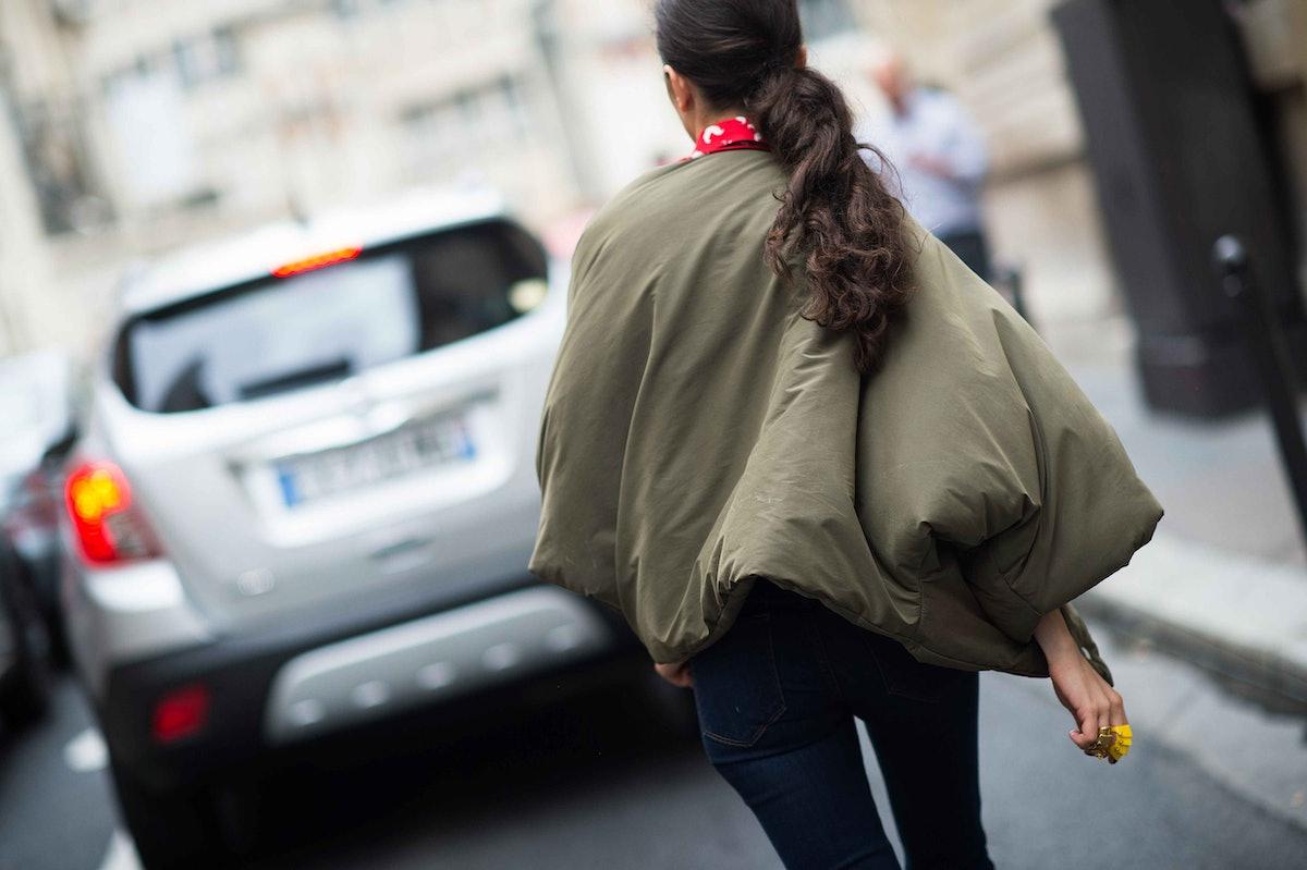 paris-fashion-week-spring-2014-street-style-day6-36