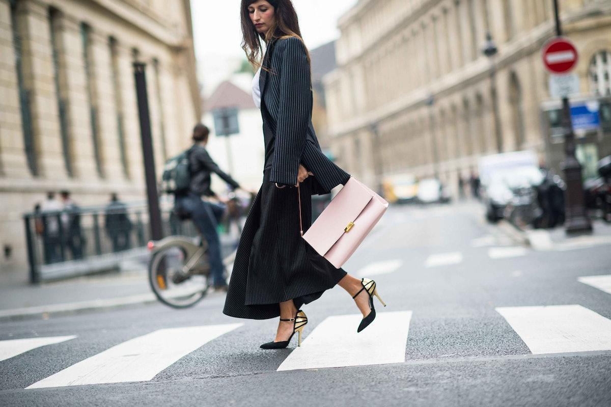 paris-fashion-week-spring-2014-street-style-day6-38