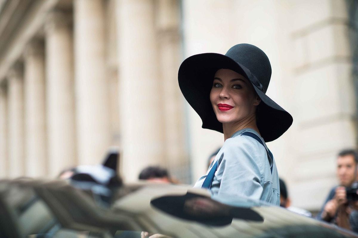 paris-fashion-week-spring-2014-street-style-day6-37