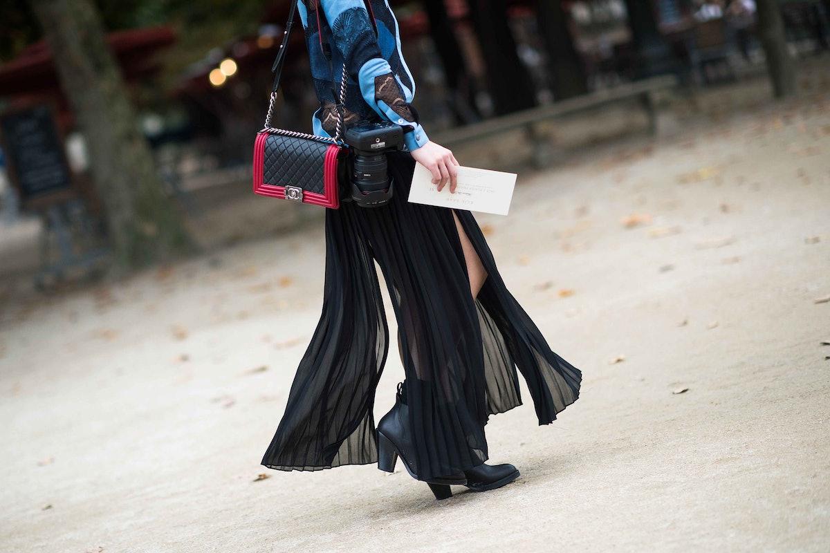 paris-fashion-week-spring-2014-street-style-day6-39