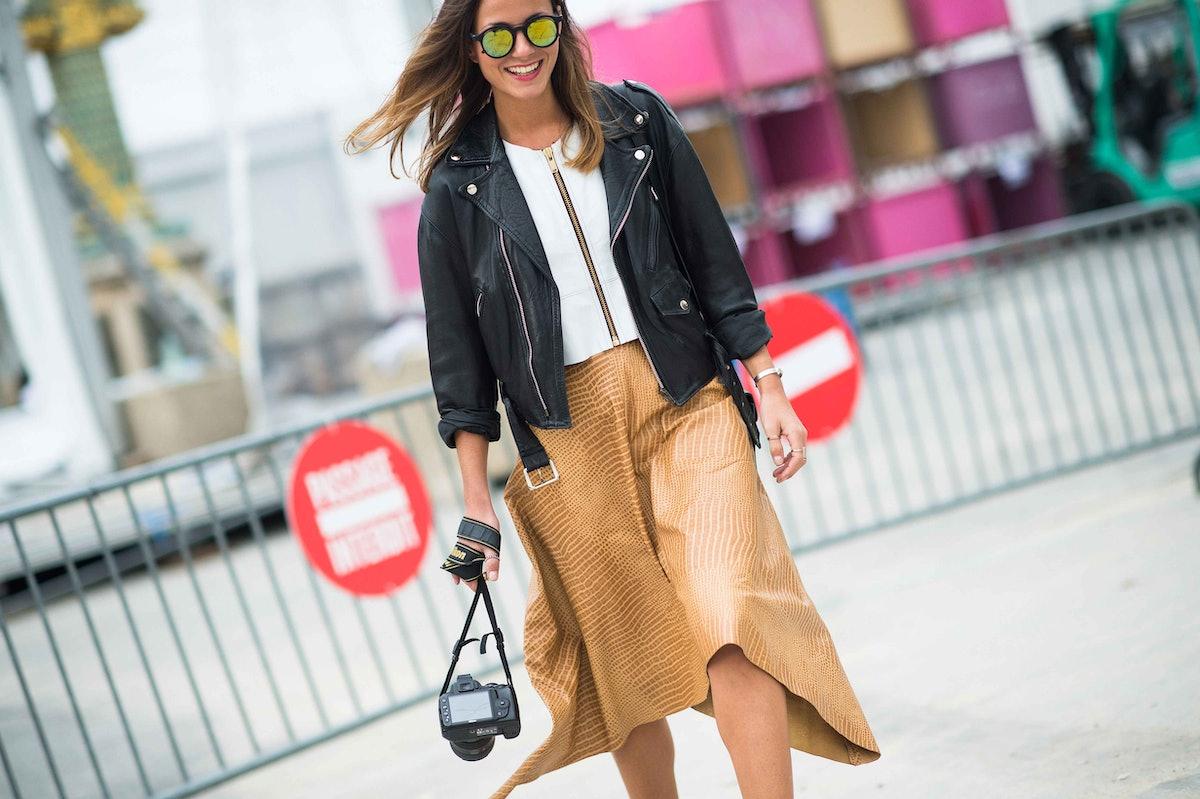 paris-fashion-week-spring-2014-street-style-day6-41