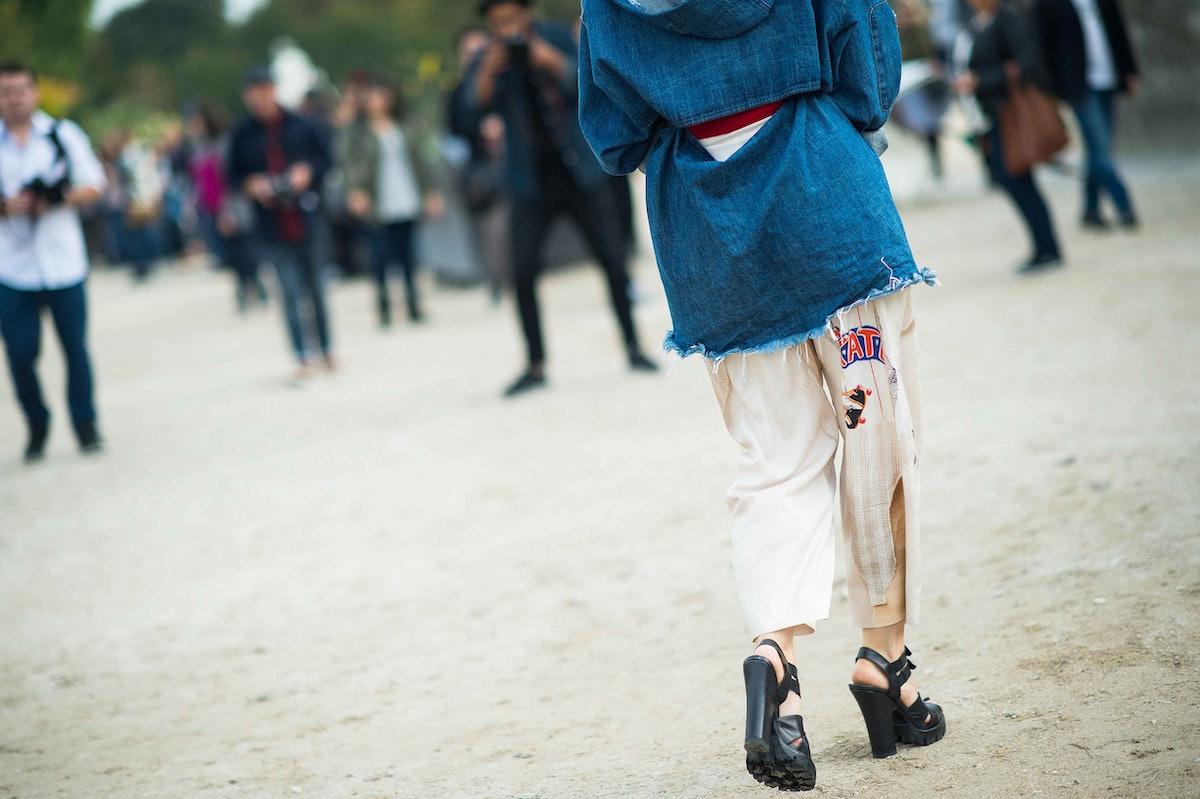 paris-fashion-week-spring-2014-street-style-day6-43