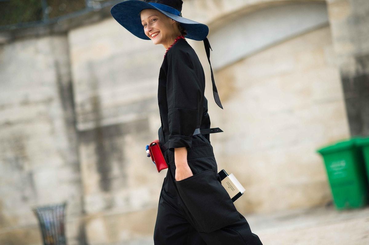 paris-fashion-week-spring-2014-street-style-day6-42