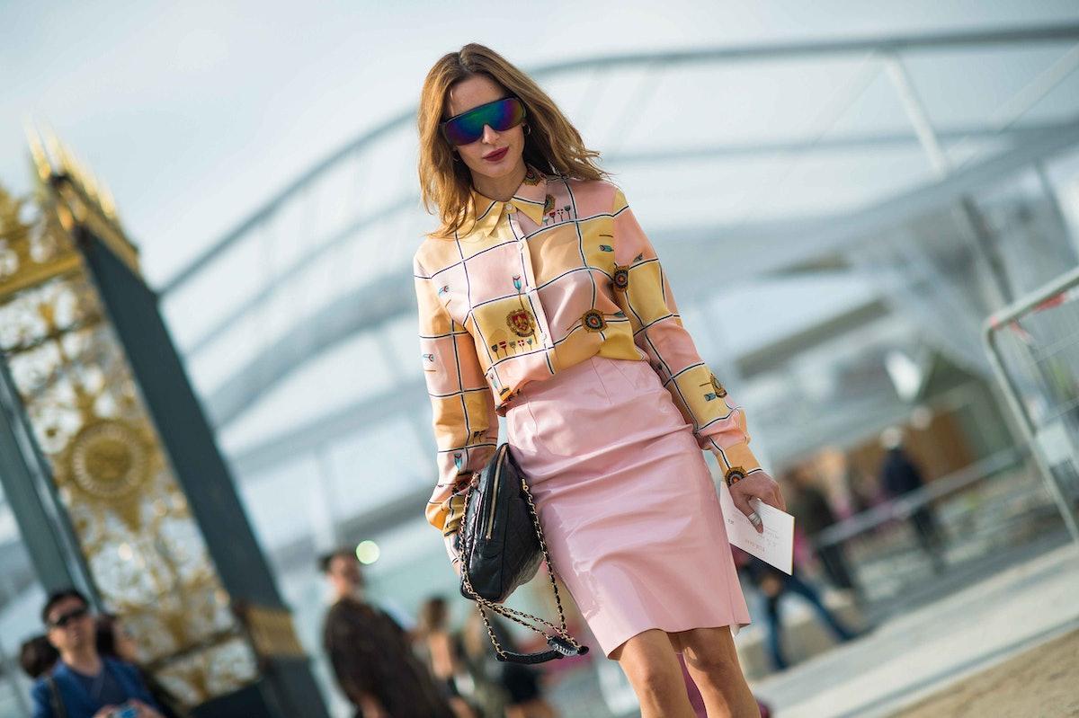 paris-fashion-week-spring-2014-street-style-day6-45