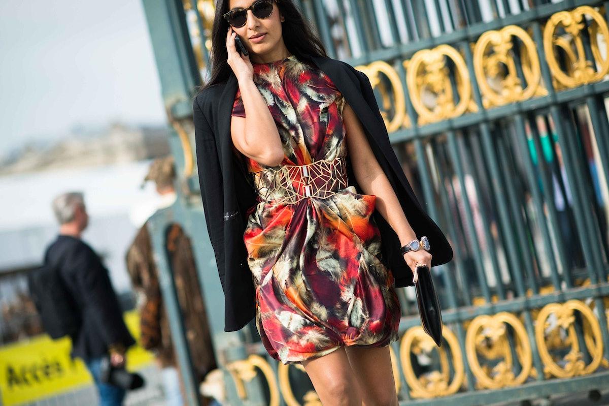 paris-fashion-week-spring-2014-street-style-day6-46