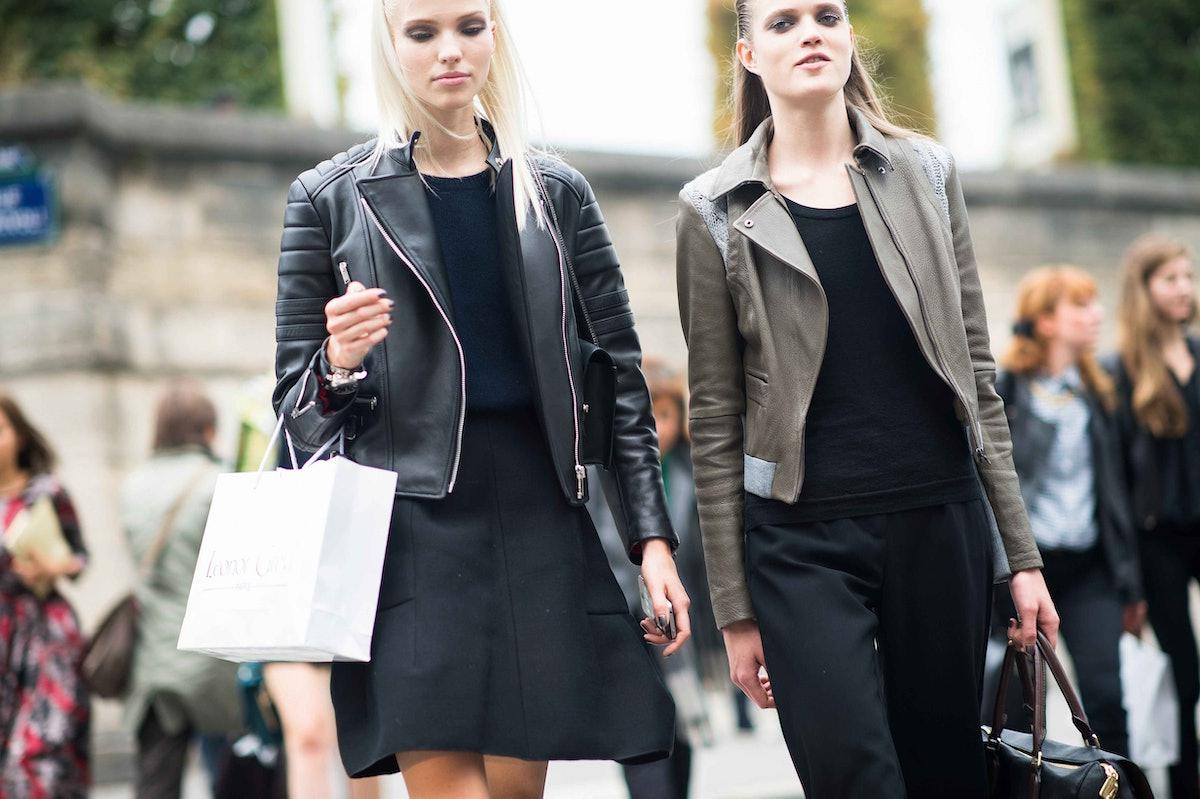paris-fashion-week-spring-2014-street-style-day6-48