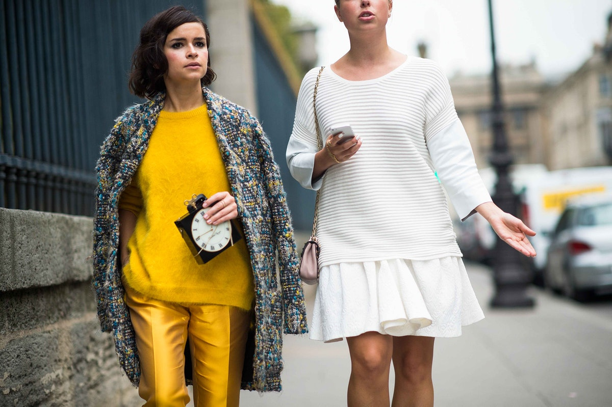 paris-fashion-week-spring-2014-street-style-day6-49
