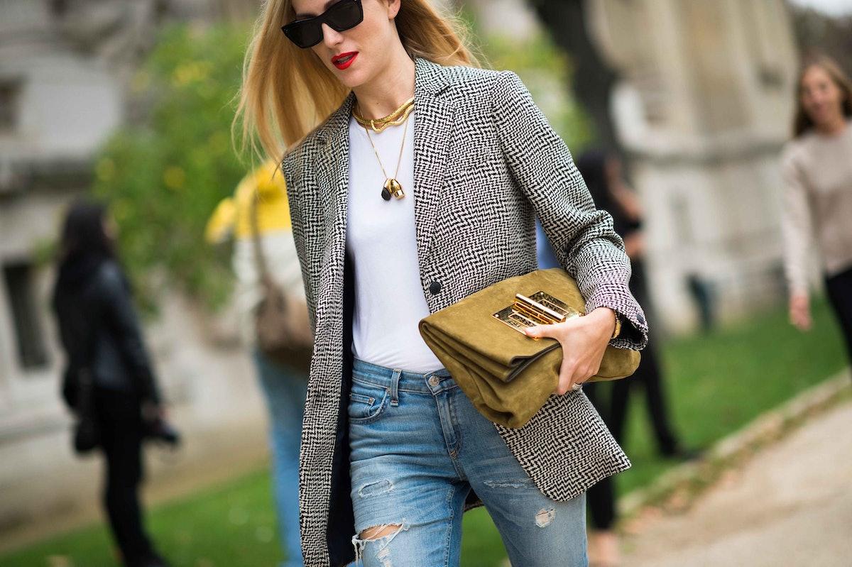 paris-fashion-week-spring-2014-street-style-day7-02