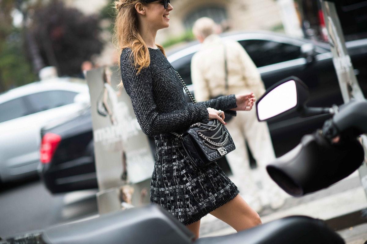 paris-fashion-week-spring-2014-street-style-day7-01
