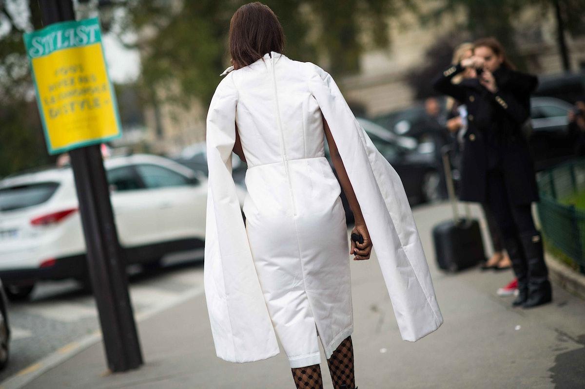 paris-fashion-week-spring-2014-street-style-day7-04