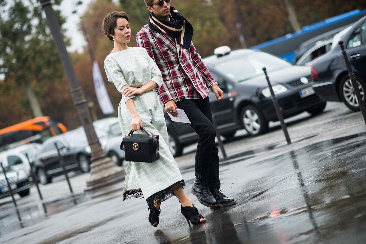paris-fashion-week-spring-2014-street-style-day7-03