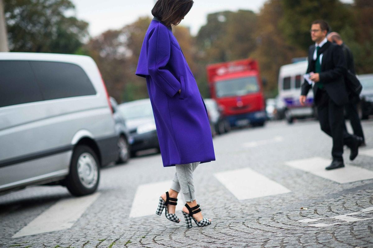paris-fashion-week-spring-2014-street-style-day7-05