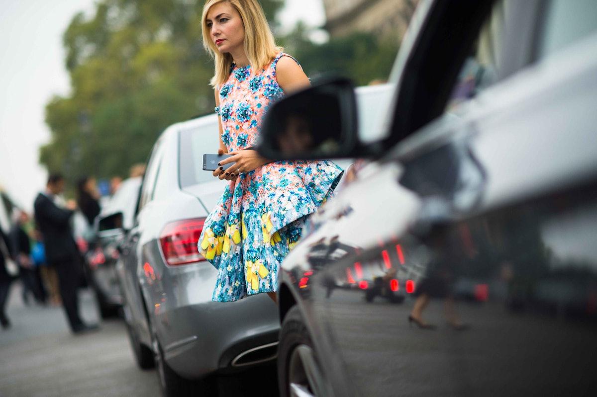 paris-fashion-week-spring-2014-street-style-day7-06