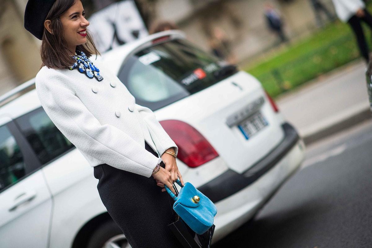 paris-fashion-week-spring-2014-street-style-day7-07