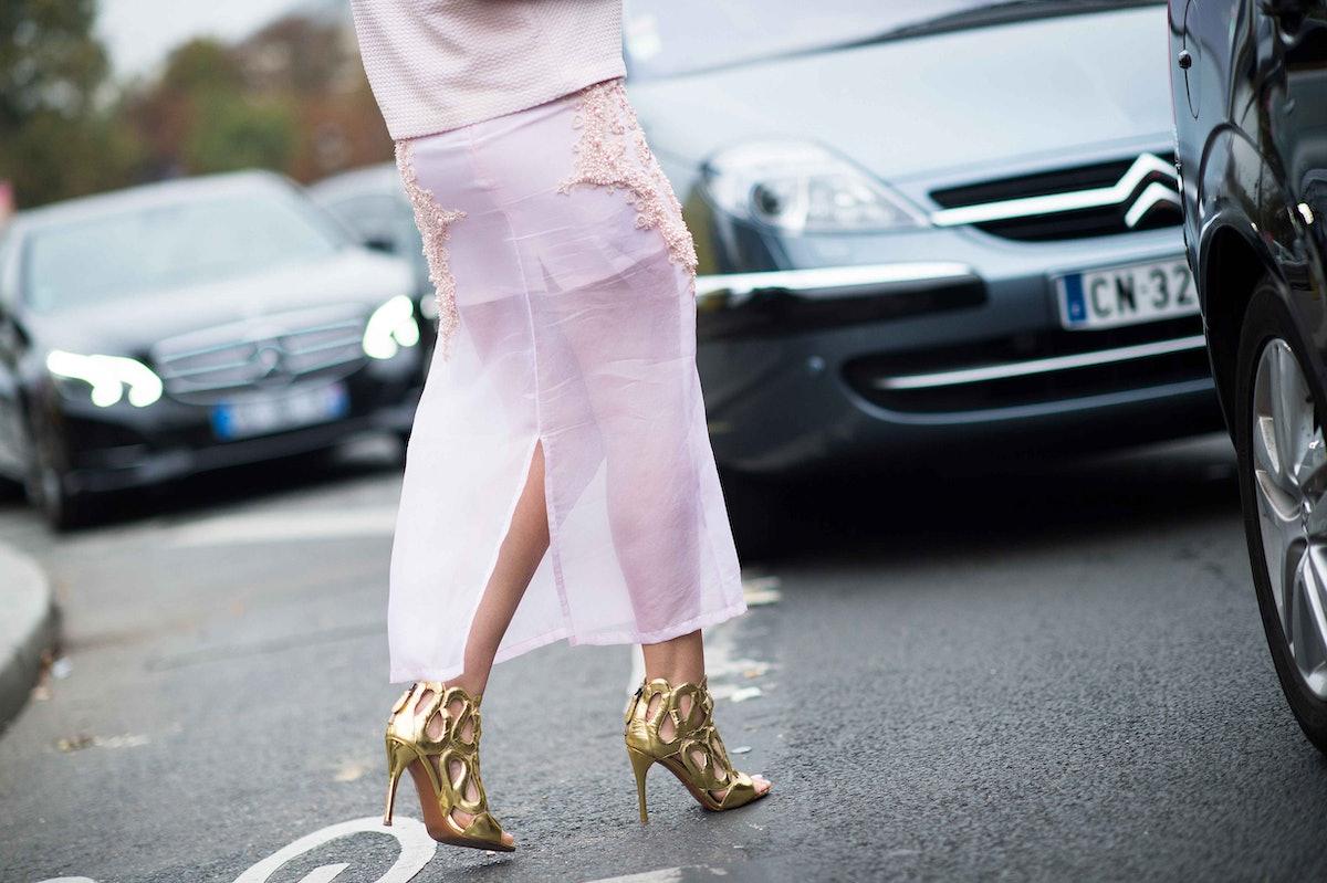paris-fashion-week-spring-2014-street-style-day7-09