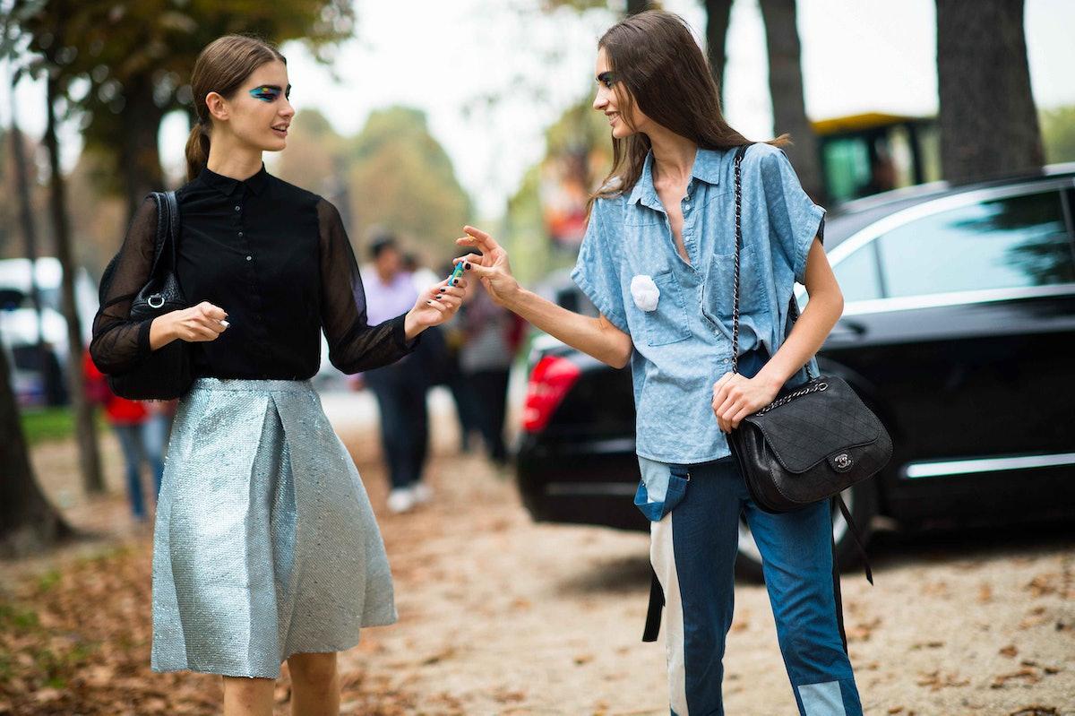 paris-fashion-week-spring-2014-street-style-day7-11