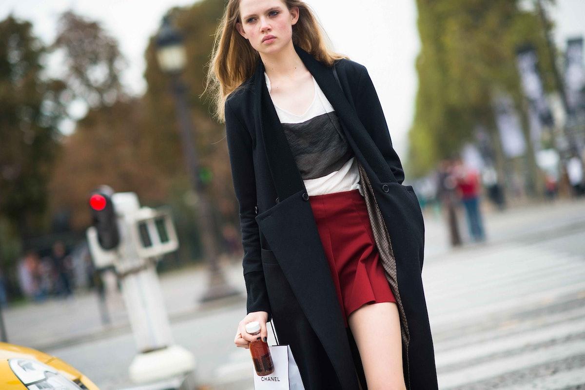 paris-fashion-week-spring-2014-street-style-day7-15