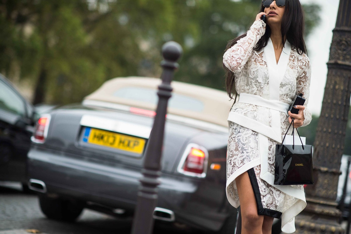 paris-fashion-week-spring-2014-street-style-day7-14