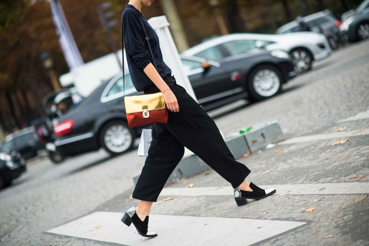 paris-fashion-week-spring-2014-street-style-day7-16