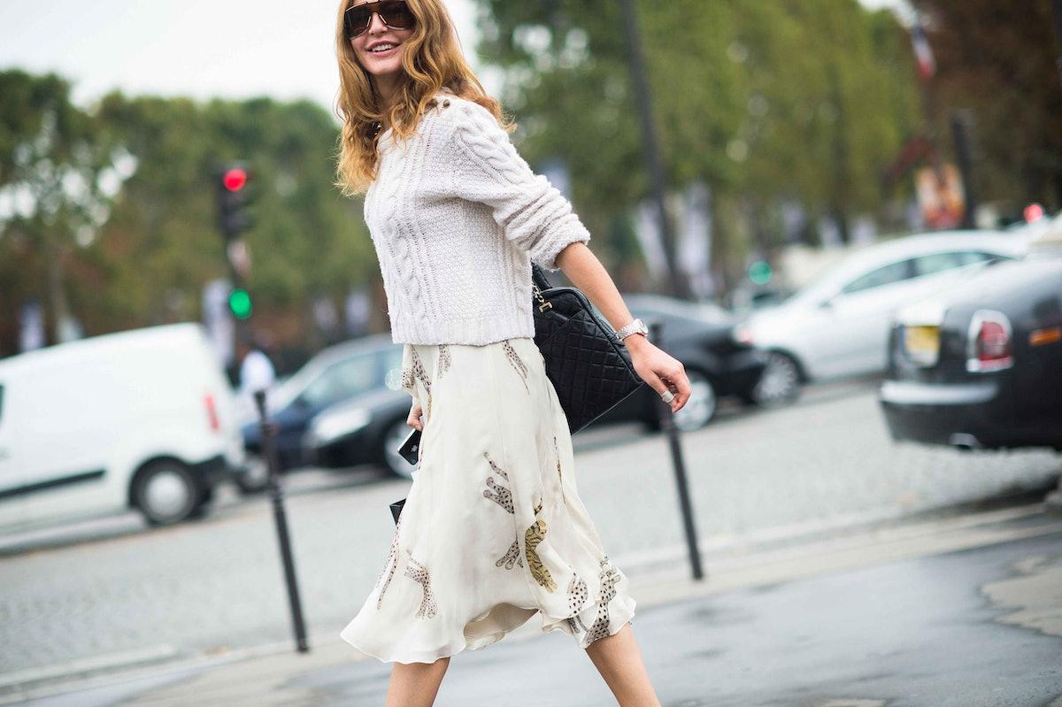 paris-fashion-week-spring-2014-street-style-day7-17
