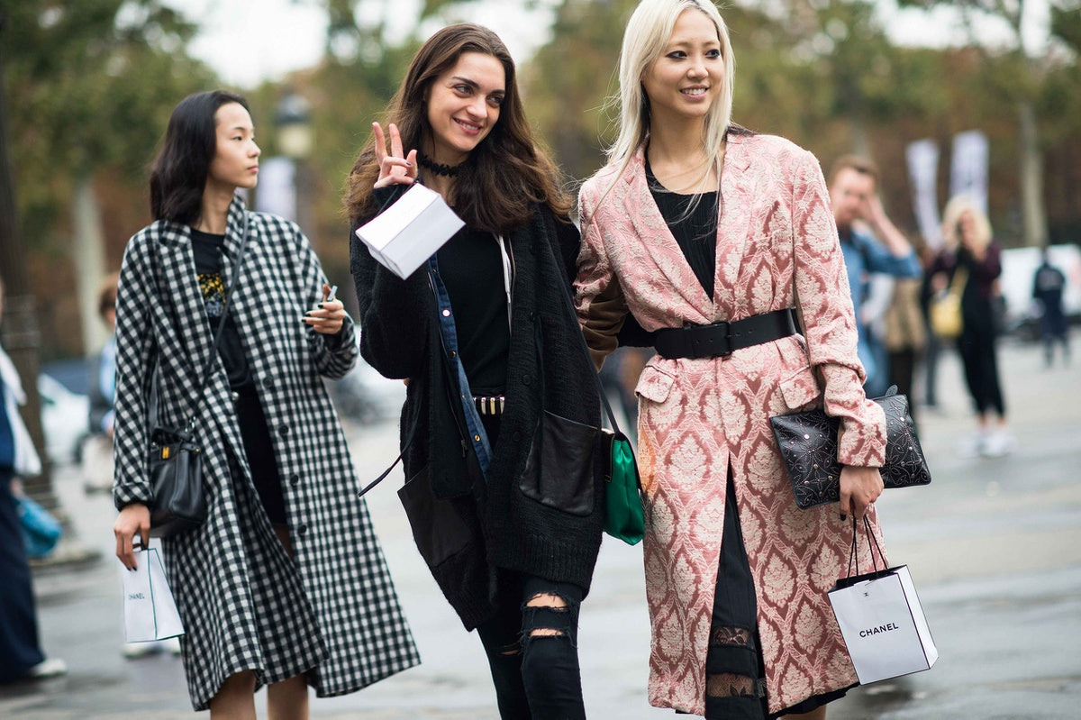 paris-fashion-week-spring-2014-street-style-day7-18