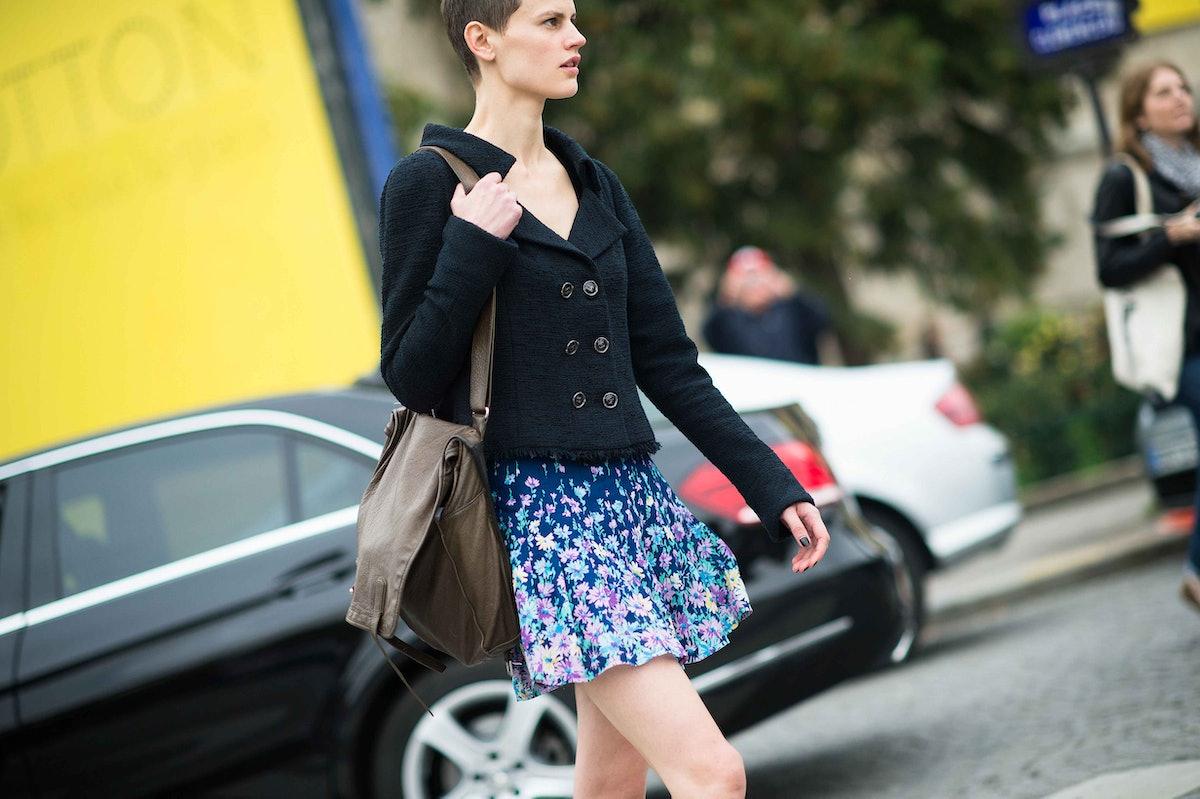paris-fashion-week-spring-2014-street-style-day7-19